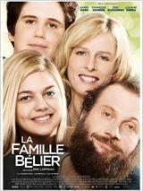 La_Famille_Belier-2