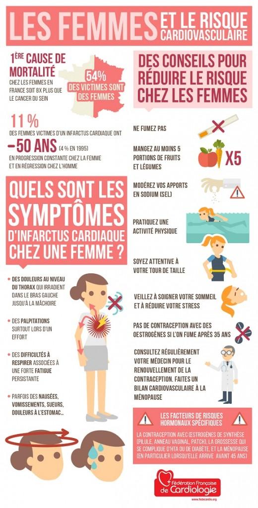 13-Conseils-Femmes-01_0
