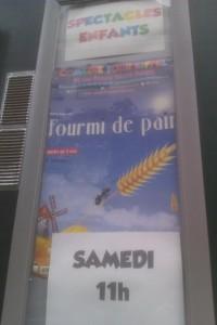 fourmi_pain