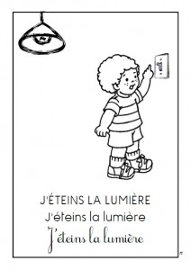 j-eteins-la-lumiere