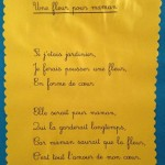 poeme_fete_meres